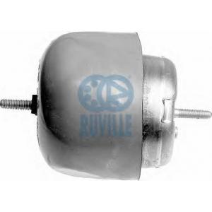 RUVILLE 325435 Подушка двигателя VW/AUDI (пр-во Ruville)
