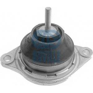 RUVILLE 325436 Подушка двигателя AUDI (пр-во Ruville)