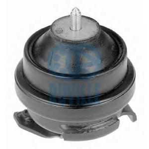 RUVILLE 325444 Опора двигуна гумометалева