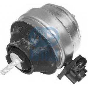 RUVILLE 325454 Подвеска, двигатель
