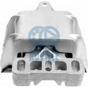 RUVILLE 325464 Подушка двигателя VW, SEAT (пр-во Ruville)