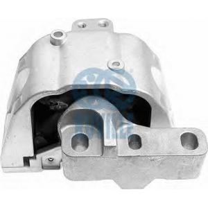 Подвеска, двигатель 325483 ruville - AUDI A3 (8L1) Наклонная задняя часть 1.8