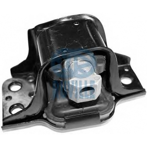 325553 ruville Подвеска, двигатель RENAULT MEGANE Наклонная задняя часть 1.4 16V (BM0B, CM0B)