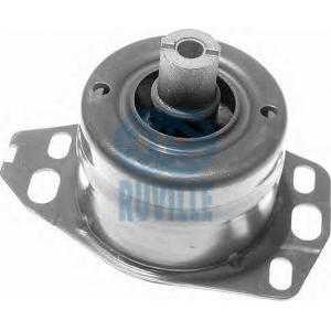 RUVILLE 325878 Подвеска, двигатель