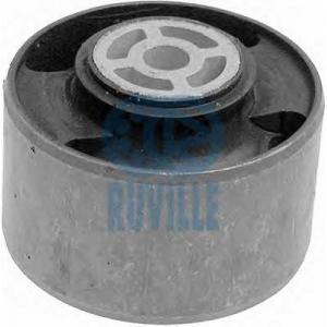 RUVILLE 325912 Подушка двигателя