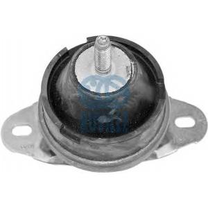 RUVILLE 325921 Подвеска, двигатель