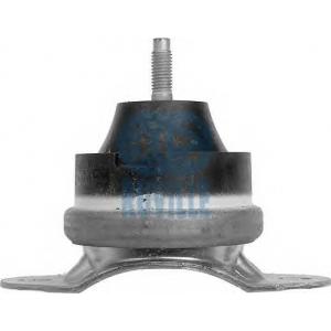 RUVILLE 325922 Подвеска, двигатель