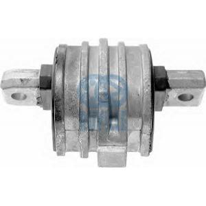 ��������, �������������� ������� �������; �������� 335129 ruville - MERCEDES-BENZ SLK (R170) ������ 230 Kompressor (170.447)