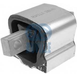 RUVILLE 335140 Подвеска, автоматическая коробка передач