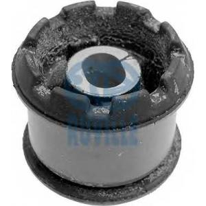 RUVILLE 335703 Опора КПП гумометалева
