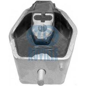 RUVILLE 335714 Подвеска, автоматическая коробка передач