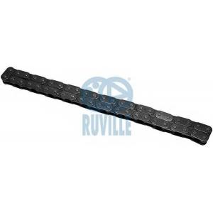 RUVILLE 3450025 Цепь ГРМ