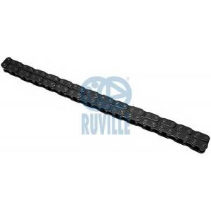 RUVILLE 3450030 Цепь привода распредвала (пр-во Ruville)