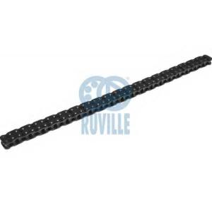Цепь, привод маслонасоса 3452022 ruville - FORD SCORPIO II (GFR, GGR) седан 2.3 i 16V