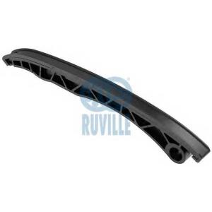 Планка натяжного устройства, цепь привода распреде 3453014 ruville - FIAT PUNTO (188) Наклонная задняя часть 1.3 JTD 16V