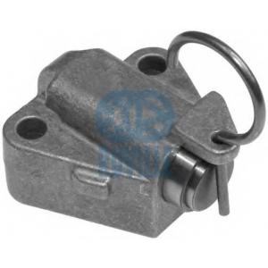 Натяжитель, цепь привода 3458003 ruville - FIAT PUNTO (188) Наклонная задняя часть 1.3 JTD 16V