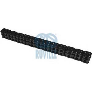 RUVILLE 3459005 Цепь