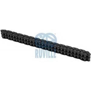 RUVILLE 3459006 Цепь