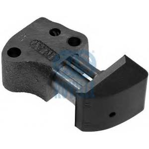 Натяжитель, цепь привода 3459023 ruville - CITRO?N XM (Y3) Наклонная задняя часть 3.0 V6