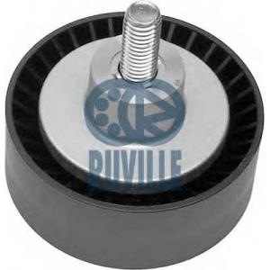 RUVILLE 55020