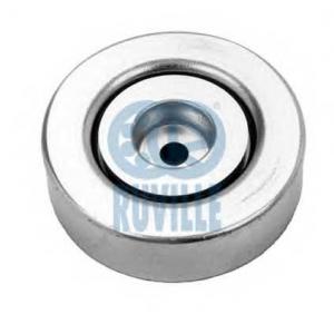 RUVILLE 55023 Паразитний ролик BMW/Opel/Vauxhall