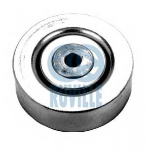 RUVILLE 55024 АКЦІЯ!!! Натягувач ременя BMW/Opel/Vauxhall