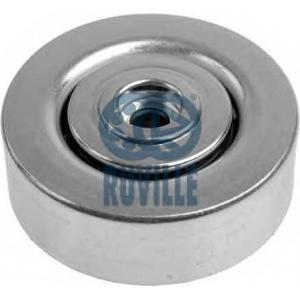 RUVILLE 55045 Паразитний ролик BMW/Opel/Rover/Vauxhall