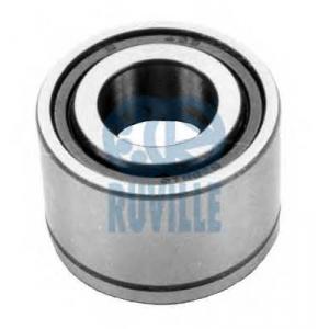 RUVILLE 55114 Подшипник, рычаг натяжного ролика