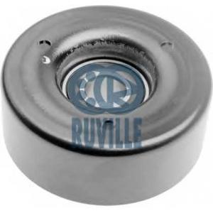 55154 ruville