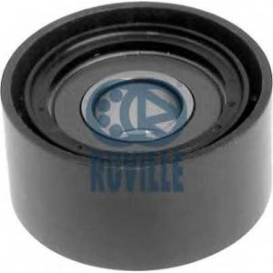 RUVILLE 55156 EVR55156 Натяжний ролик RUVILLE (шт.)