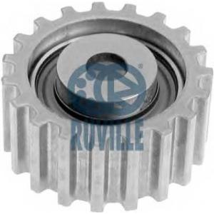 RUVILLE 55205