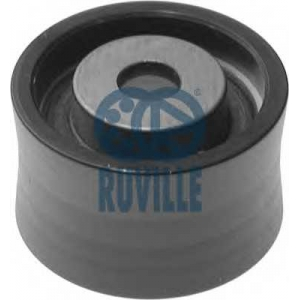 RUVILLE 55211 Ролик ведущий FORD (пр-во Ruville)