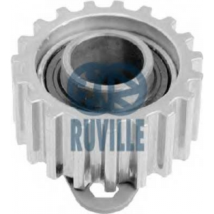RUVILLE 55219