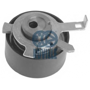 RUVILLE 55227 Ролик натяжной FORD (пр-во Ruville)