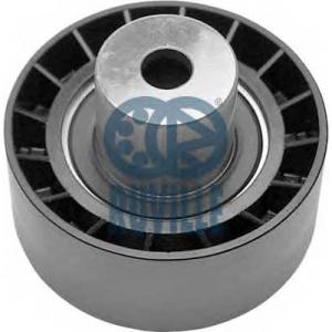 RUVILLE 55229 EVR55229 Натяжний ролик RUVILLE (шт.)