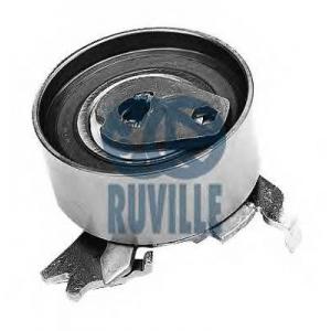 Натяжной ролик, ремень ГРМ 55306 ruville - OPEL KADETT E Наклонная задняя часть (33_, 34_, 43_, 44_) Наклонная задняя часть 2.0 GSI 16V