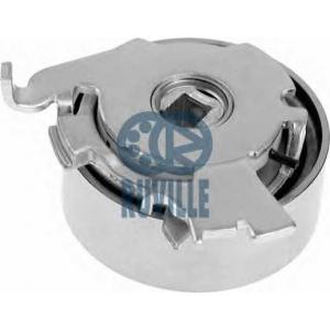 RUVILLE 55315 Натягувач ременя Opel/Vauxhall