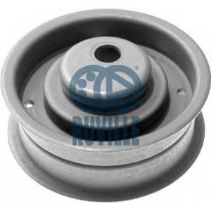 RUVILLE 55405 Натягувач ременя VW/Audi/Seat