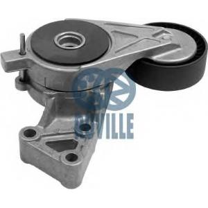 RUVILLE 55444 Натягувач ременя VW/Audi/Seat/Skoda
