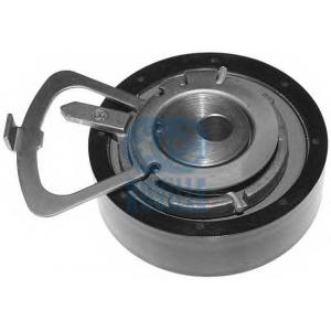 55460 ruville Натяжной ролик, ремень ГРМ VW GOLF Наклонная задняя часть 1.4 16V