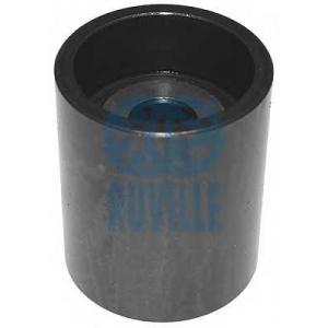 RUVILLE 55465 Ролик ведущий AUDI (пр-во Ruville)