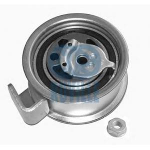 Натяжной ролик, ремень ГРМ 55489 ruville - VW SHARAN (7M8, 7M9, 7M6) вэн 1.9 TDI