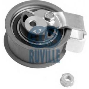 RUVILLE 55494 АКЦІЯ!!! Натягувач ременя VW/Audi/Ford/Seat/Skoda