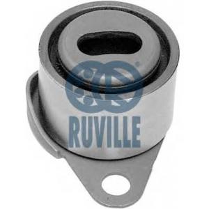RUVILLE 55502 Ролик ременя