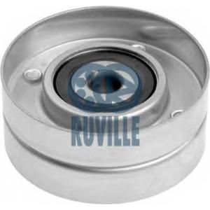 RUVILLE 55504 EVR55504 Ролик RUVILLE (шт.)