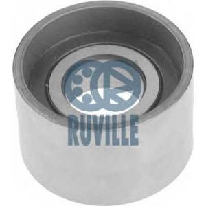55507 ruville Паразитный / Ведущий ролик, зубчатый ремень RENAULT 9 седан 1.7 (L42F)