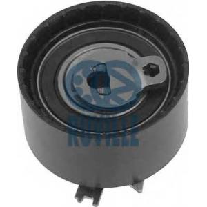 Натяжной ролик, ремень ГРМ 55519 ruville - RENAULT MEGANE CC (EZ0/1_) кабрио 1.6 16V (EZ0U, EZ1U)