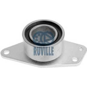 RUVILLE 55573