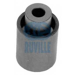 RUVILLE 55704 Паразитний ролик Audi/VW