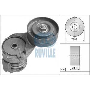 �������� ������, ������������ ������ 55738 ruville - SKODA OCTAVIA (1U2) ��������� ������ ����� 1.6